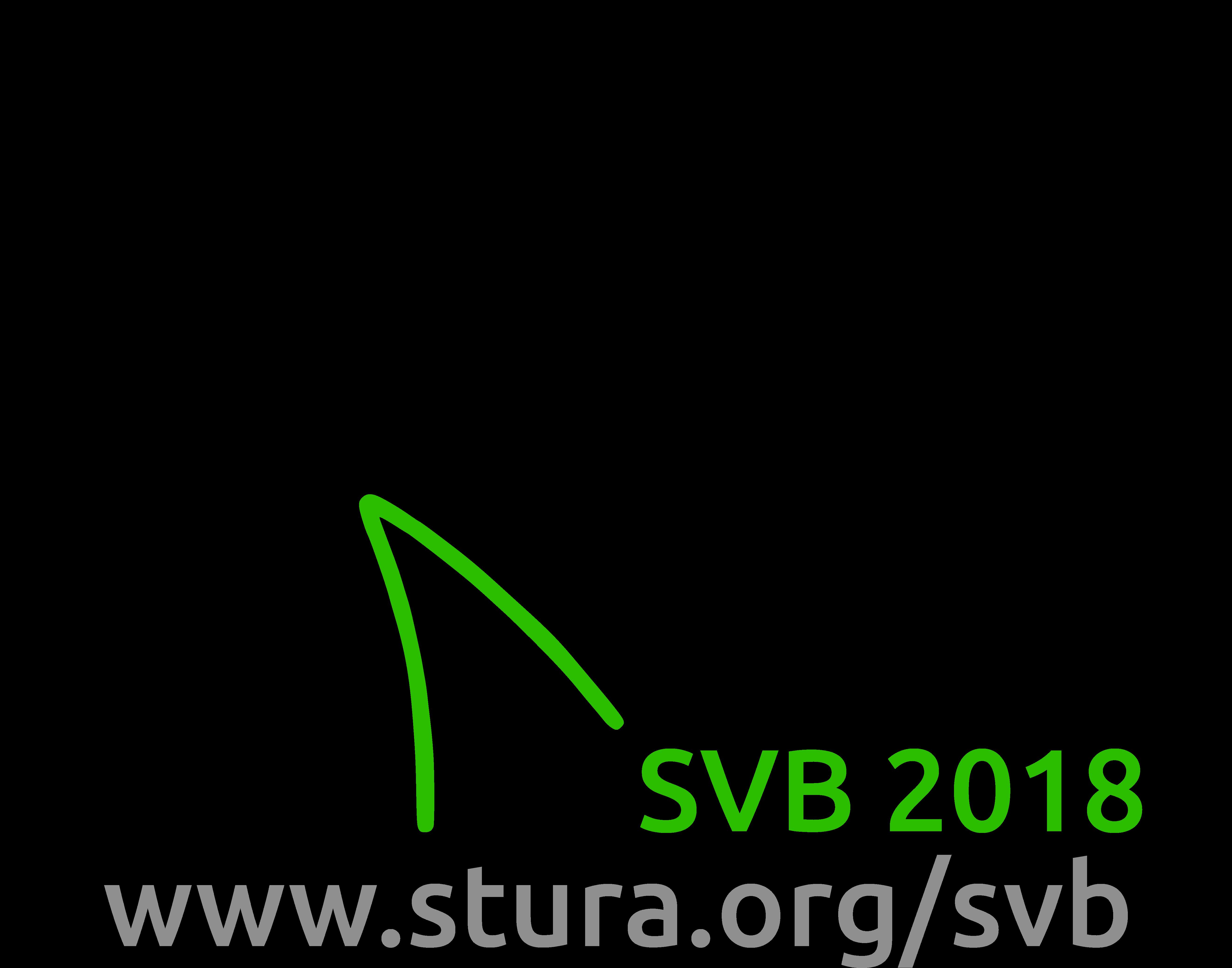 Logo StuRa Innovatives Studium SVB.jpg
