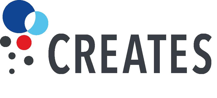 Creates Logo