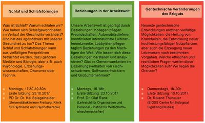 FW WS 2017-18 Flyer