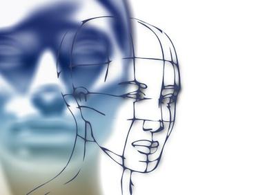 face-623314-960-720.jpg