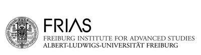 logo-frias-linksbundig-zwei-zeilen-transparent.png
